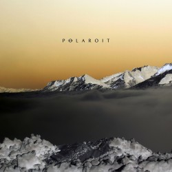 Cover Artwork pølaroit – Expedition