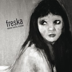 Cover Artwork Freska – Some turns inside