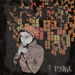 Cover Artwork Oliver Koletzki & Fran – I Might