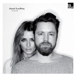 Cover Artwork Dapayk & Padberg – Remixed