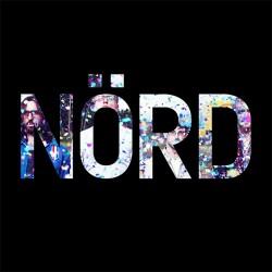 Cover Artwork Nörd – Keine Sterne