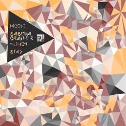 Cover Artwork Niconé & Sascha Braemer – Stay feat. Limon