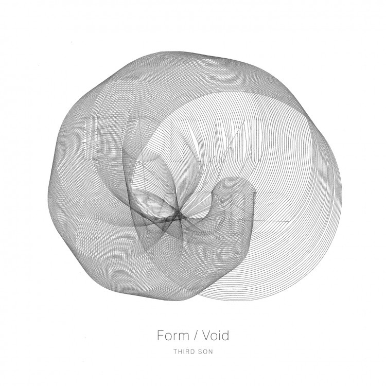 Photo von Form / Void