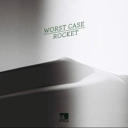 Cover Artwork Worst Case – Rocket