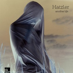Cover Artwork Hatzler – Another Life