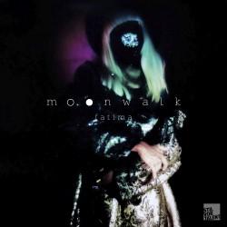 Cover Artwork Moonwalk – Fatima