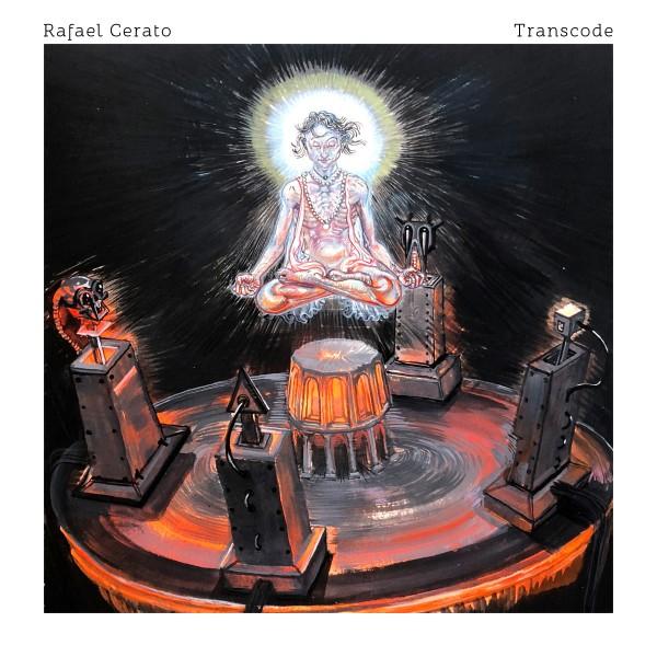 Cover SVT217 - Rafael Cerato I Transcode Rafael Cerato I Transcode