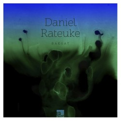 Cover Artwork Daniel Rateuke  – Bagkat