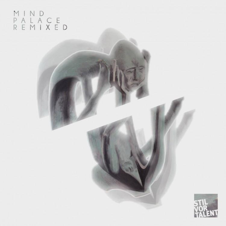 Photo von Mind Palace Remixed