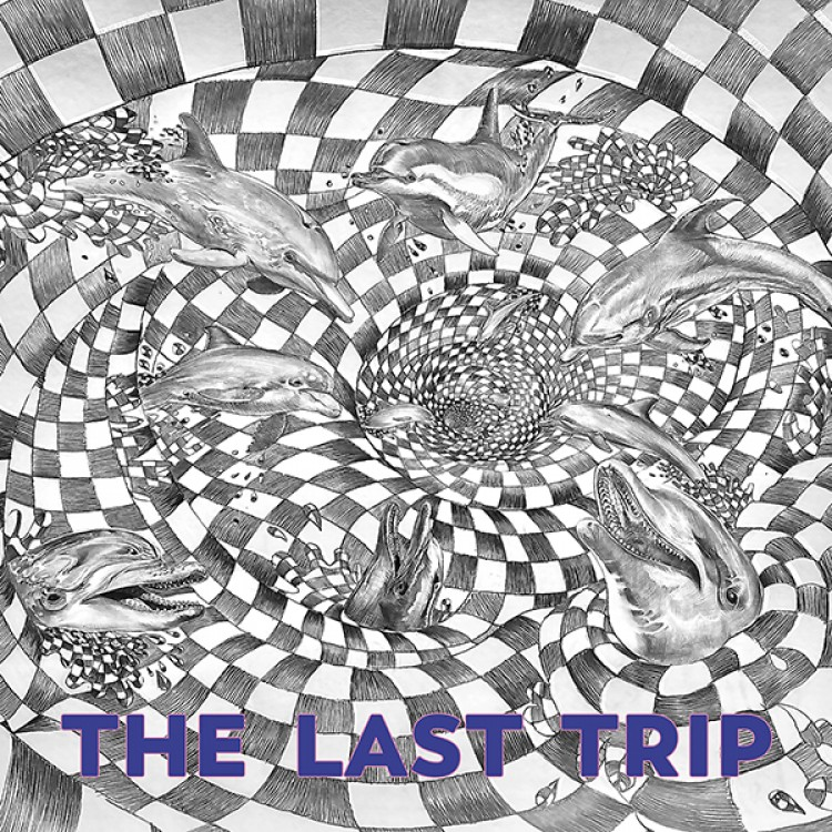 Photo von The Last Trip