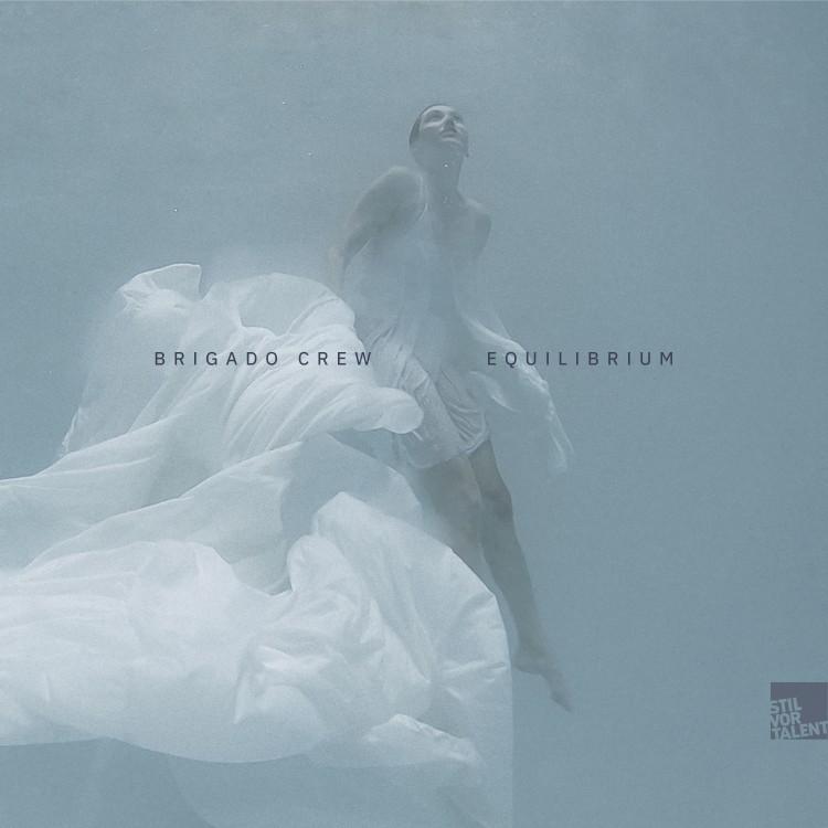 Photo von Equilibrium