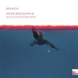 Cover Artwork Jos & Eli, Julian Wassermann, Henri Bergmann – Jos & Eli | Julian Wassermann, Henri Bergmann