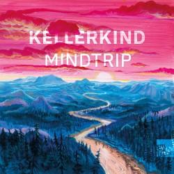 Cover Artwork Kellerkind – Mindtrip