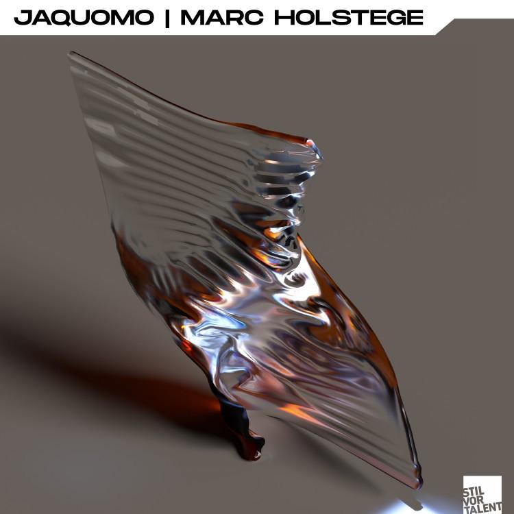Photo von Marc Holstege | Jaquomo